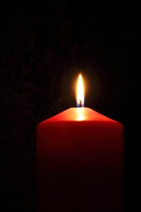 blog-candle