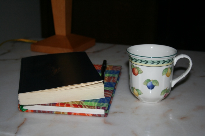 peg teacup
