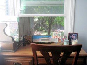 ginny desk